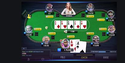 Game Poker Online Dan Tips Serta Trik Untuk Menang