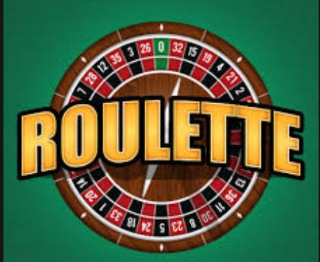 Tips Untuk Pemain Roulette Dalam Bermain